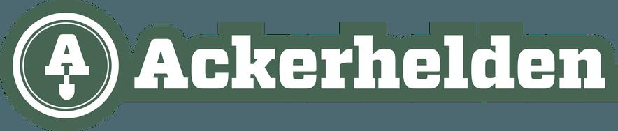 Ackhelden.de - Biogemüsegarten mieten