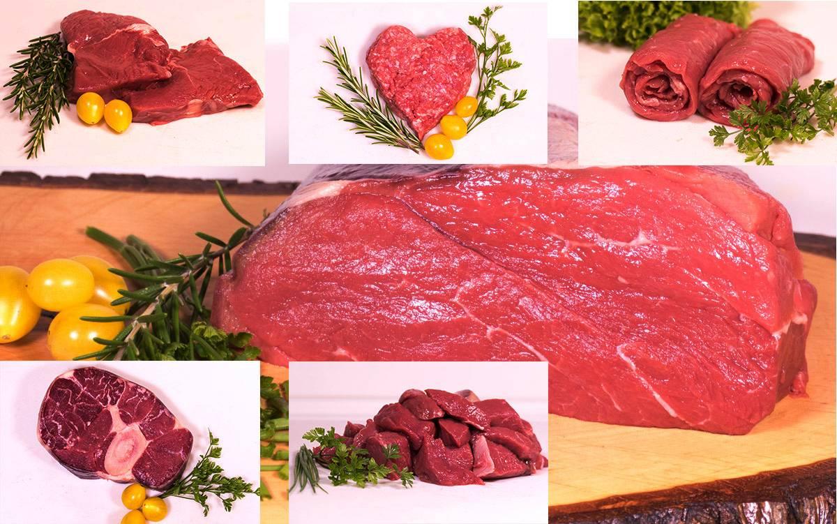 5 kg paket bio rindfleisch tiggeshof bio erlebnis und lernbauernhof im sauerland. Black Bedroom Furniture Sets. Home Design Ideas