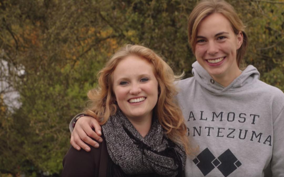 Stadt, Land plus Respekt – Videowettbewerb