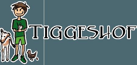 Tiggeshof - Bio-, Erlebnis- und Lernbauernhof im Sauerland