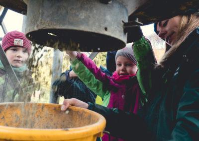 tiggeshof-landkinder-11-2019-11