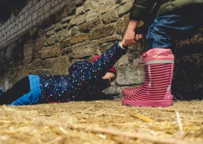 tiggeshof-landkinder-11-2019-26