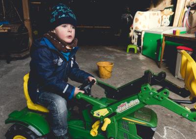 tiggeshof-landkinder-11-2019-29