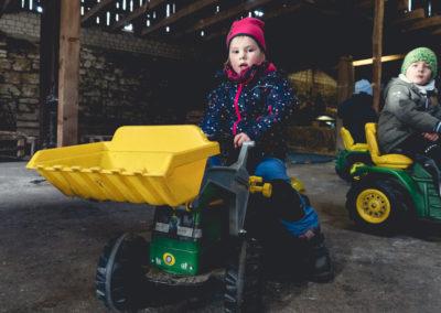 tiggeshof-landkinder-11-2019-30