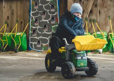 tiggeshof-landkinder-11-2019-34