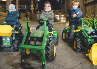 tiggeshof-landkinder-11-2019-35