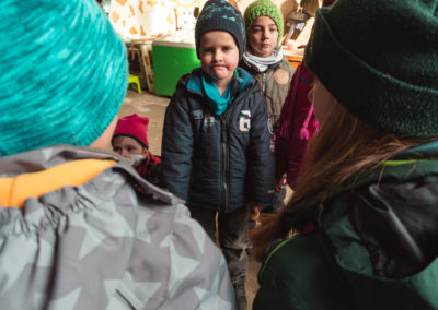 tiggeshof-landkinder-11-2019-37