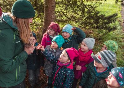 tiggeshof-landkinder-11-2019-39