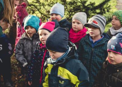 tiggeshof-landkinder-11-2019-41