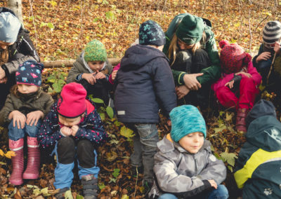 tiggeshof-landkinder-11-2019-42