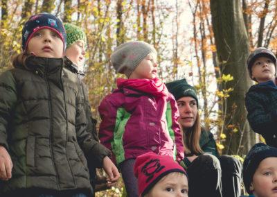 tiggeshof-landkinder-11-2019-43