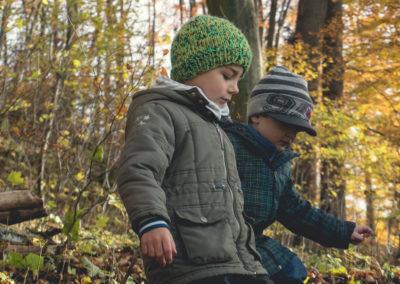 tiggeshof-landkinder-11-2019-44