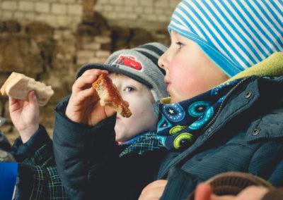 tiggeshof-landkinder-11-2019-51