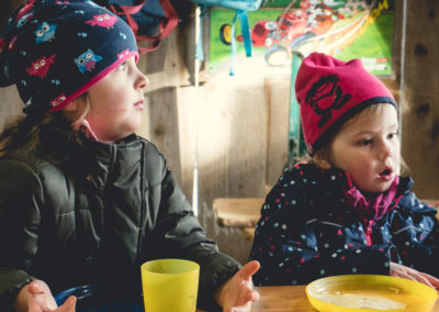 tiggeshof-landkinder-11-2019-53