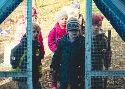 tiggeshof-landkinder-11-2019-58