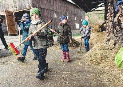 tiggeshof-landkinder-11-2019-7