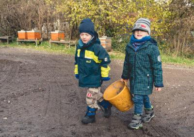 tiggeshof-landkinder-11-2019-8