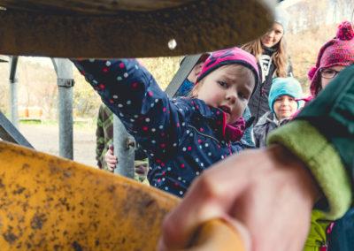 tiggeshof-landkinder-11-2019-9
