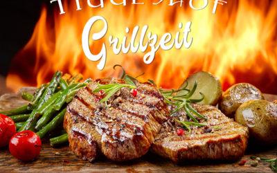 Frisches Bio-Rindfleisch jetzt online vorbestellen und am 28. Mai 2020 abholen